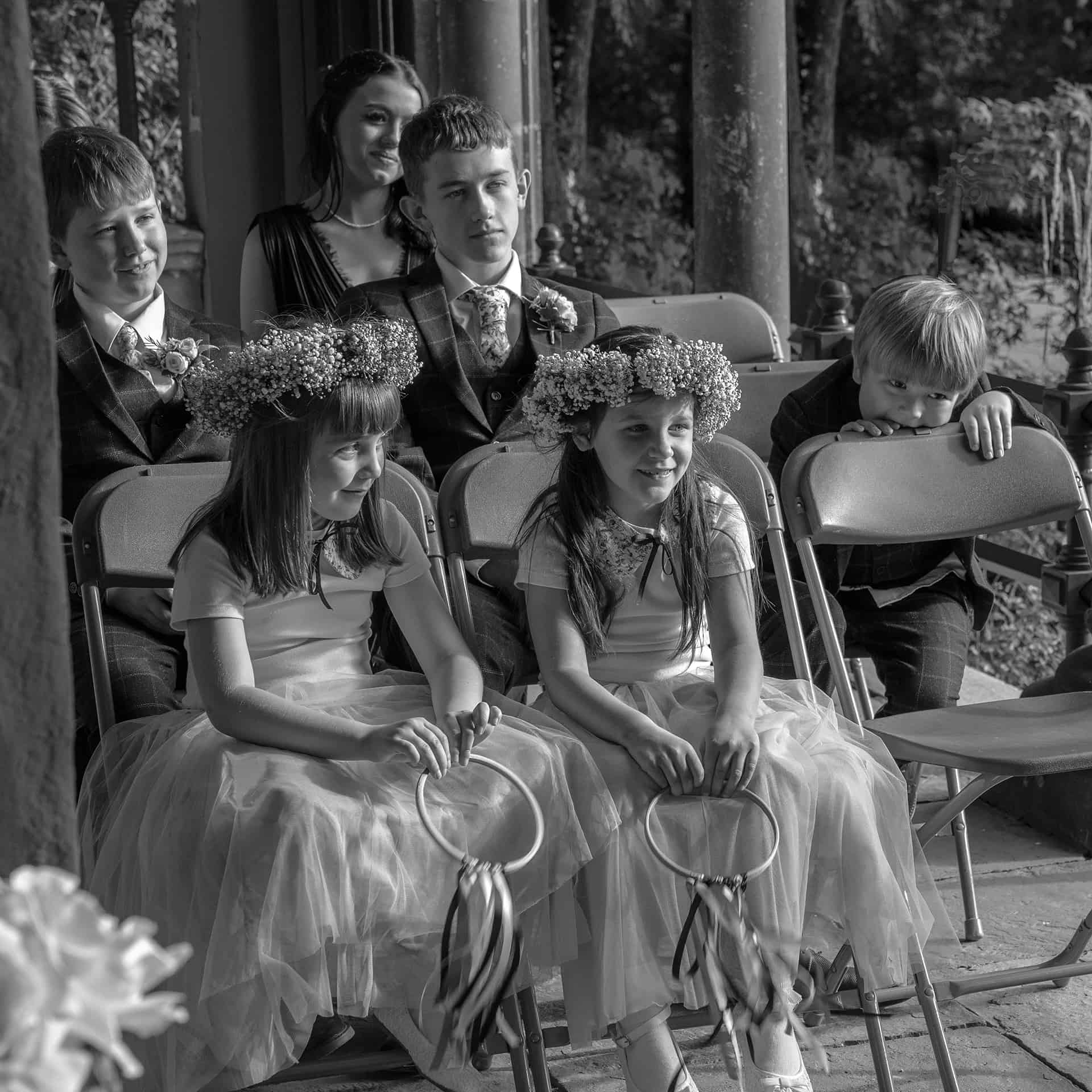 professional wedding photographer preston lancashire frans fotos